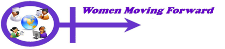 Women Moving Foward - A Collaborative Re-Entry Program For Women At The Maryland Correctional Institution For Women